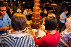 fontaine-a-chocolat-sephra22
