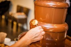fontaine-a-chocolat-sephra24