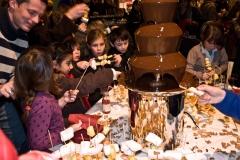fontaine-a-chocolat-sephra12