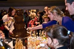 fontaine-a-chocolat-sephra14