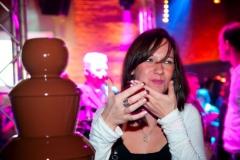 fontaine-a-chocolat-sephra7
