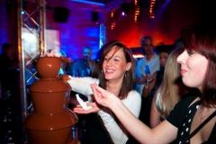 fontaine-a-chocolat-sephra5