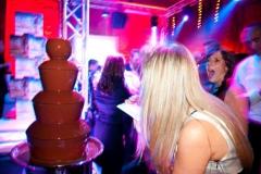 fontaine-a-chocolat-sephra4