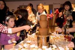 fontaine-a-chocolat-sephra