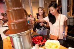 fontaine-a-chocolat-sephra17