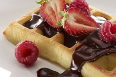 Strawberry-and-Chocolate-Waffle-Low
