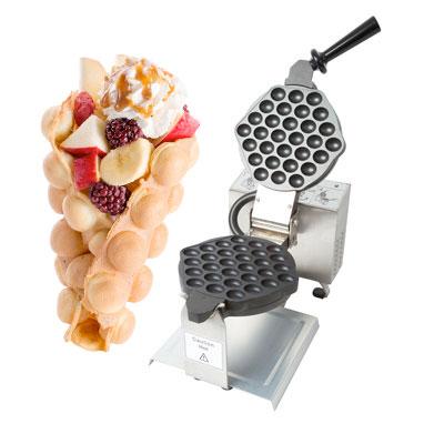 Bubble-Waffle-Maker-sephra
