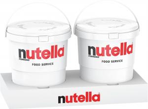 Nutella-2x3kg